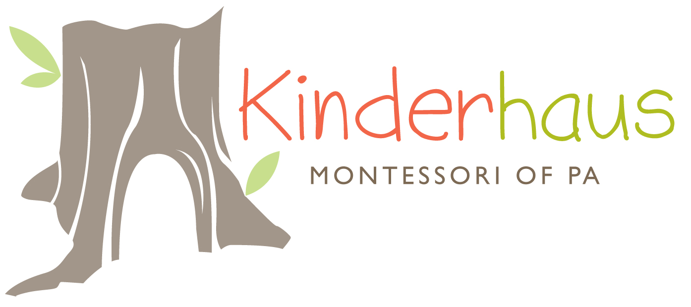 Kinderhaus Montessori
