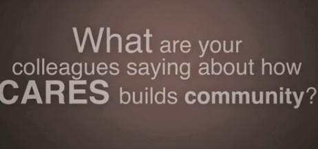 cares-builds-community