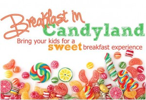 Candyland Pic