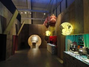 Museum_of_Cultures_(Helsinki)_-_DSC05041