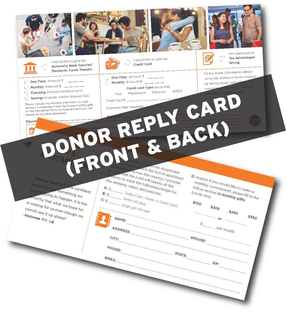 Donor Reply Card.jpg