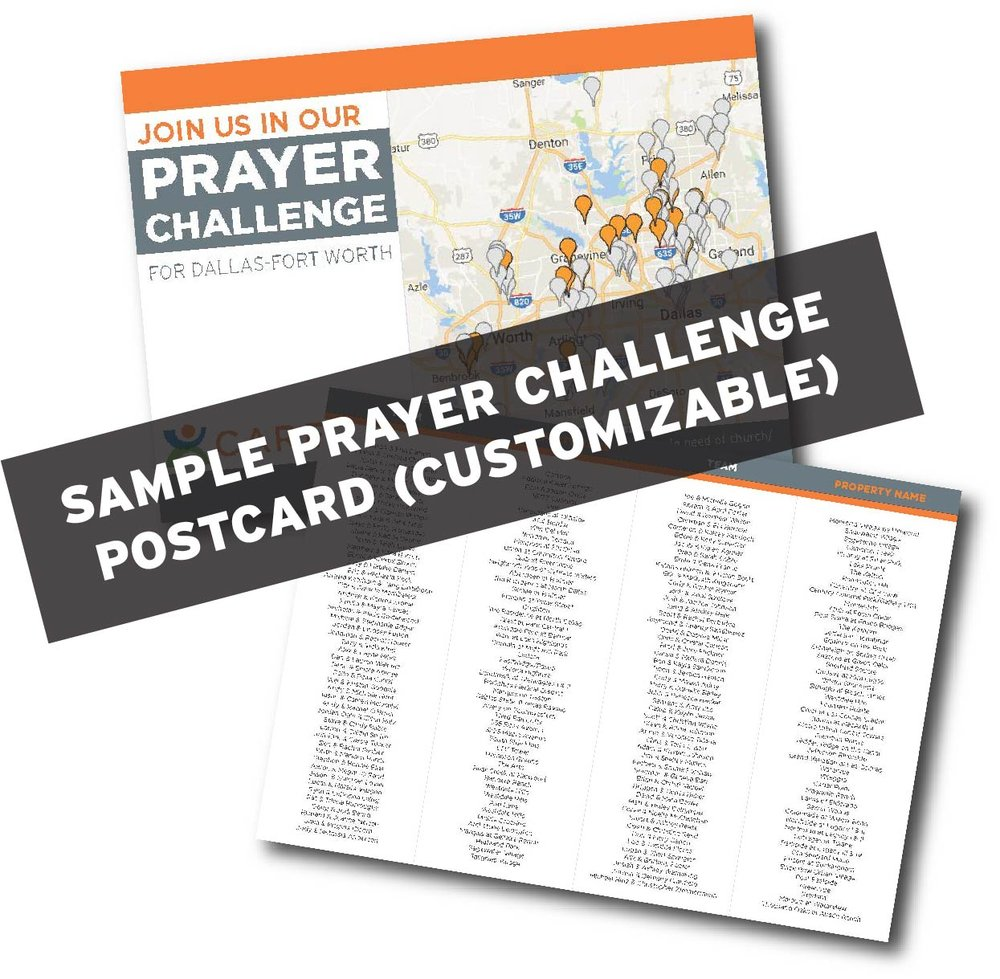 Prayer Challenge Postcard.jpg