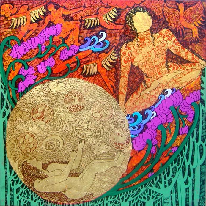 womb art.jpg