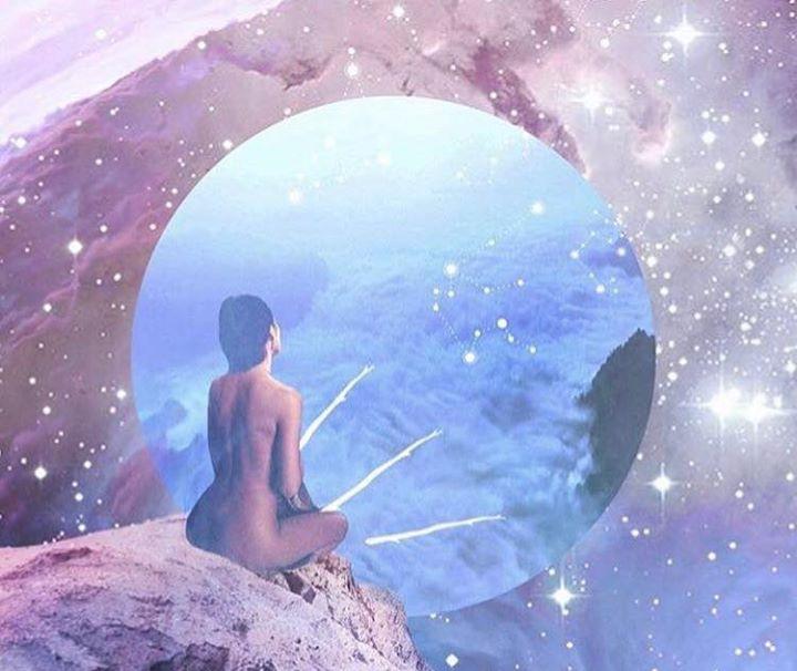Womb Moon Ritual.jpg
