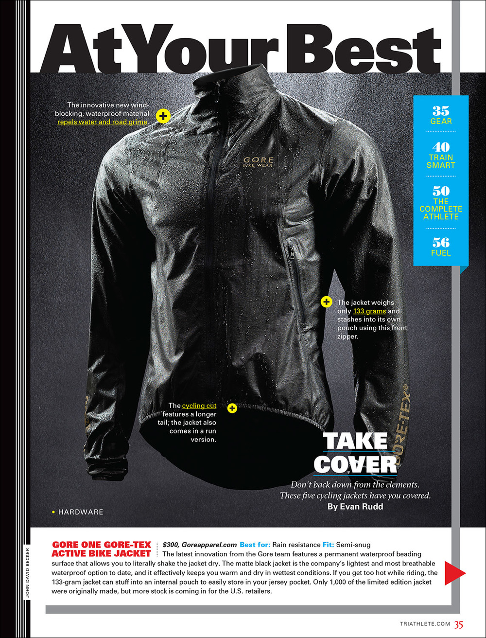 Triathlete Mag_0316 37.jpg