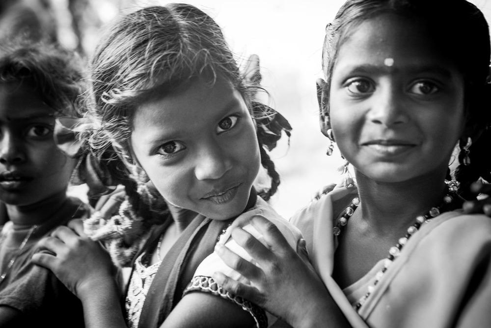 JDB_IN_Kanchipuram_026.JPG