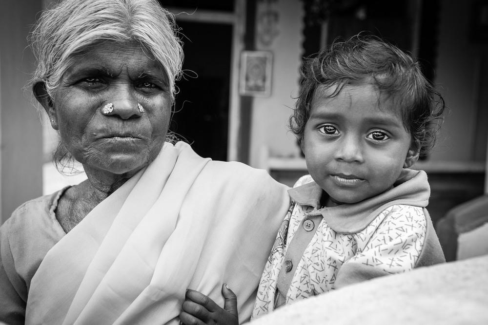 JDB_IN_Kanchipuram_418.JPG