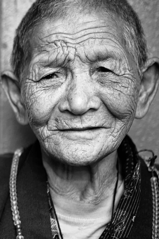 JDB_Nepal_091023_0715-2.jpg