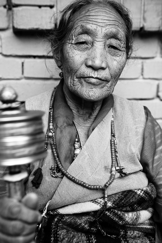 JDB_Nepal_091023_0732.jpg