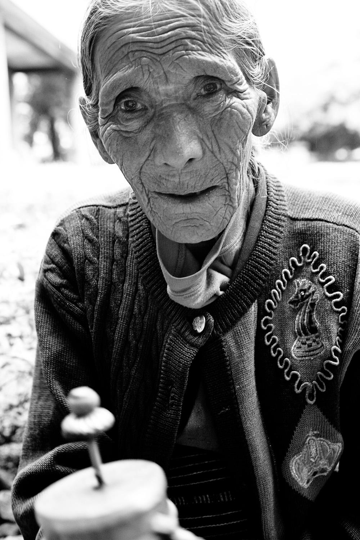JDB_Nepal_091023_0737.jpg