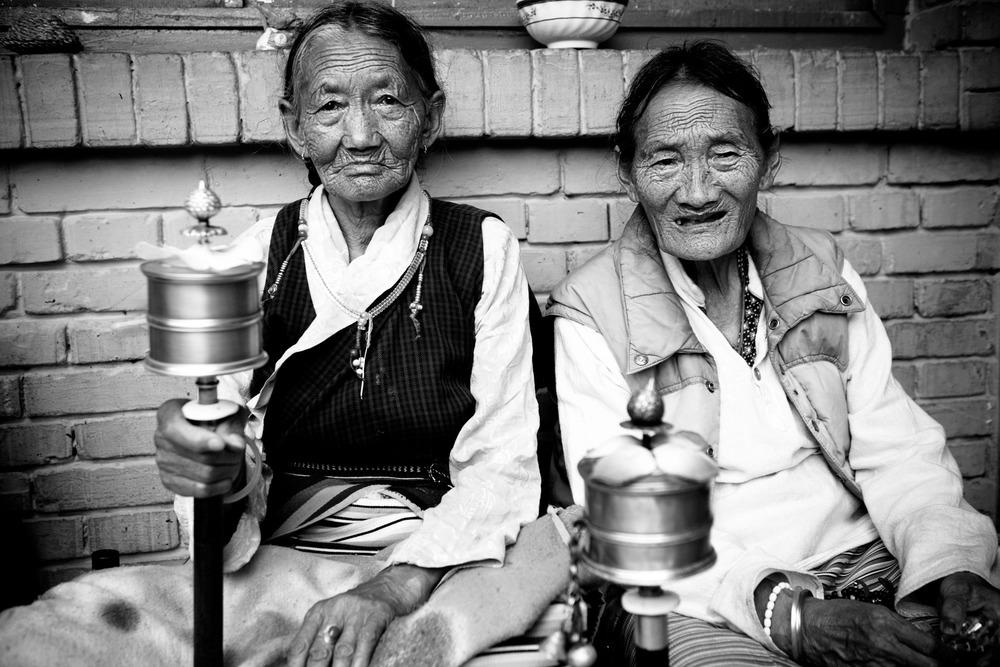 JDB_Nepal_091023_0751.jpg