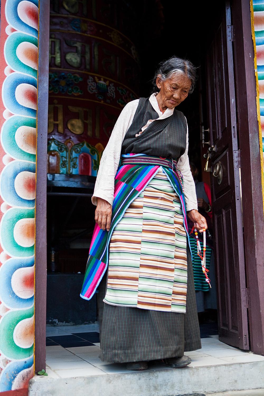 JDB_Nepal_091023_0797.jpg