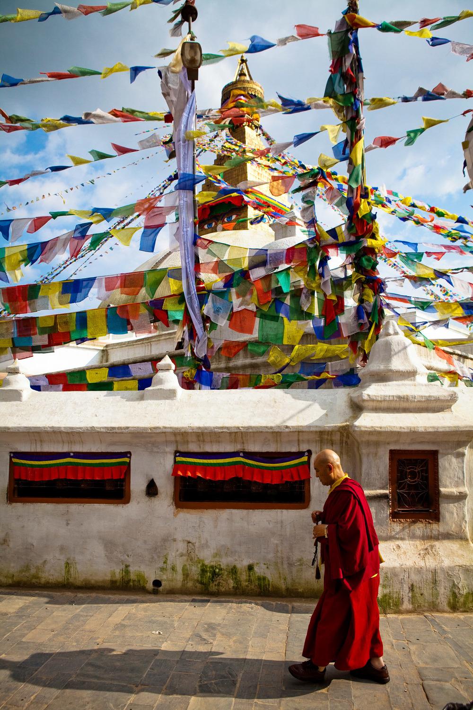 JDB_Nepal_091011_0034.JPG
