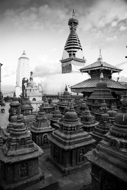 JDB_Nepal_091015_0304.JPG