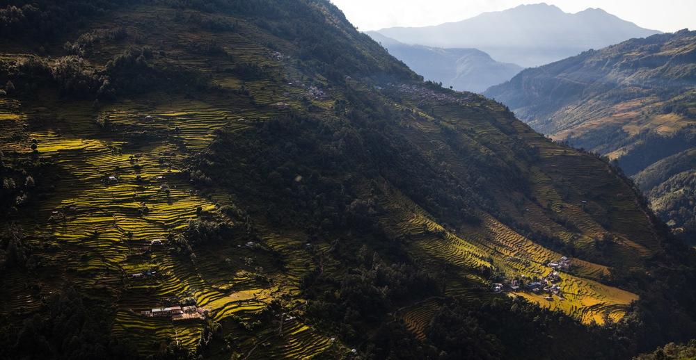 JDB_Nepal_091019_0435.JPG