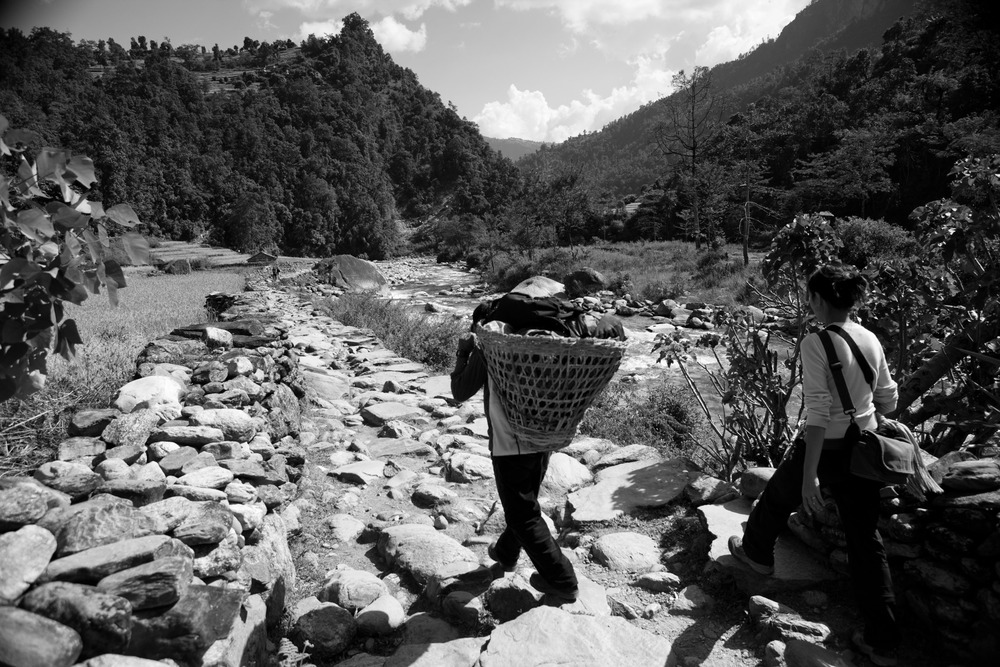 JDB_Nepal_091021_0563.JPG