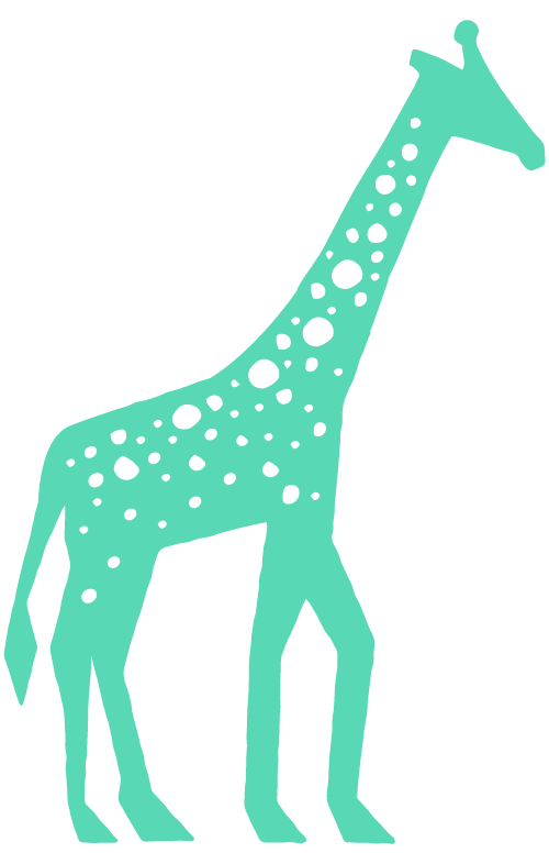 AA-Giraffe-Icon-Color-SML.png