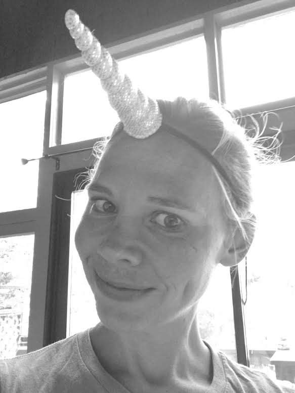 unicorn me.jpg