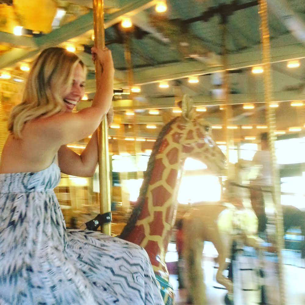 giraffe ride.jpg