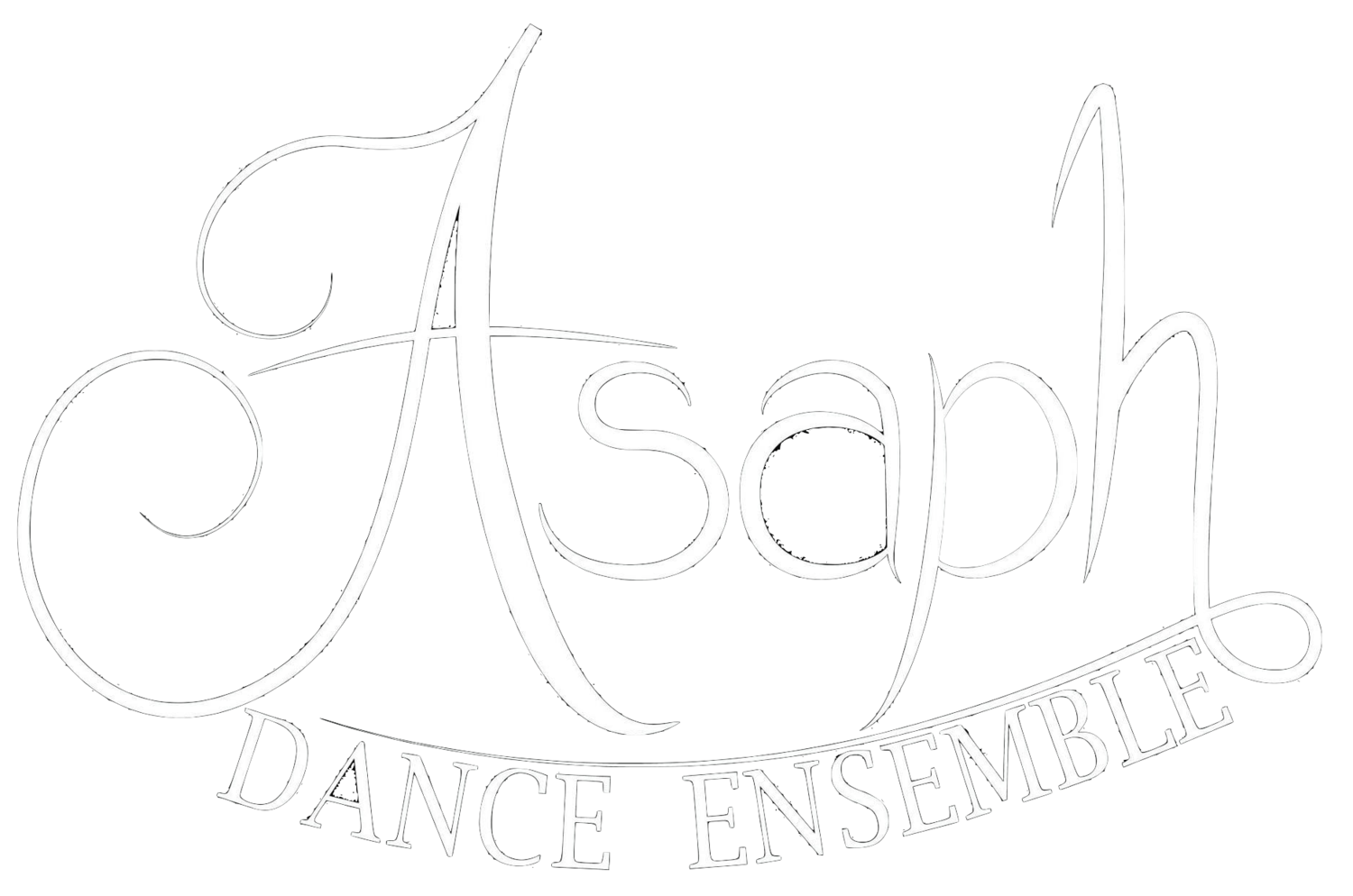 Asaph Dance Ensemble