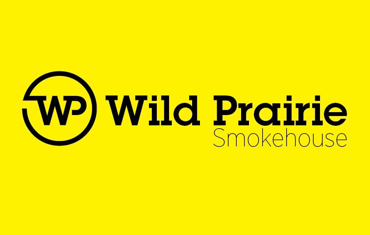 wild_prairie_matt_welch_logo.jpg