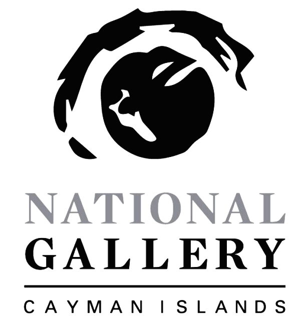 National Gallery of the Cayman Islands