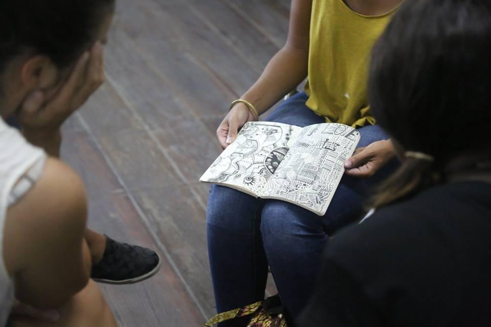 Artist Lime- sketchbook- cred MBSL.jpg