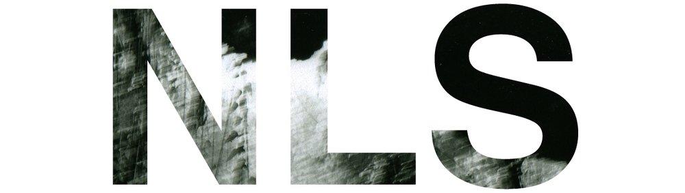 NLS_Logo_Sml.jpg