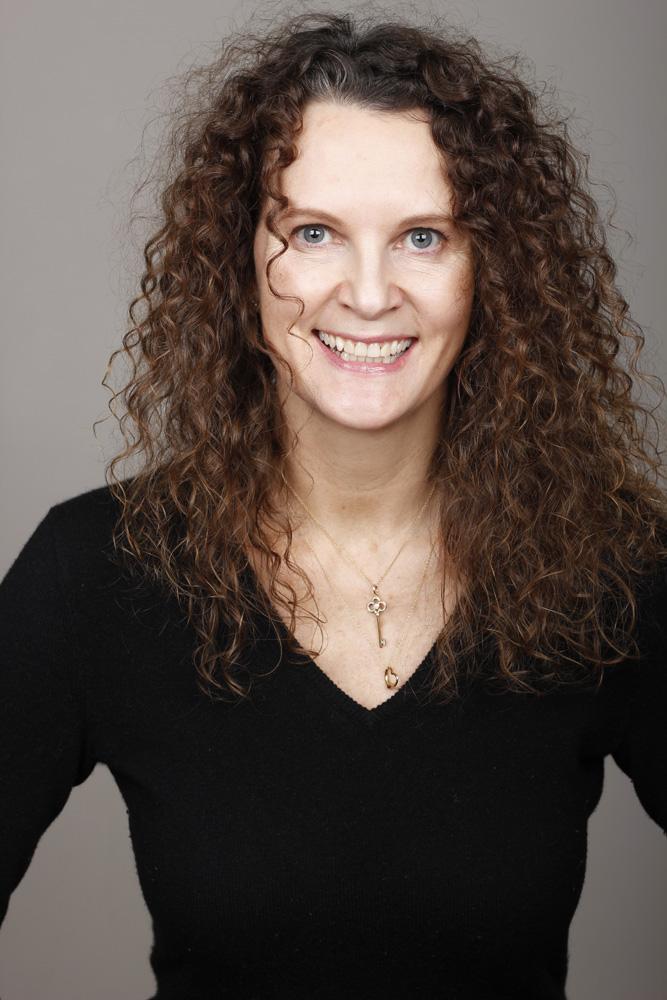 Selene Wendt