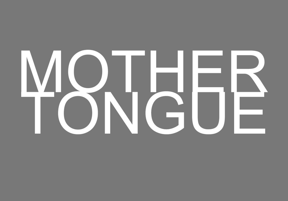 MT New Logo.jpg