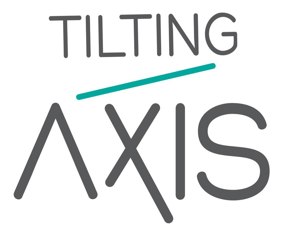 Tilting Axis logo-01.jpg