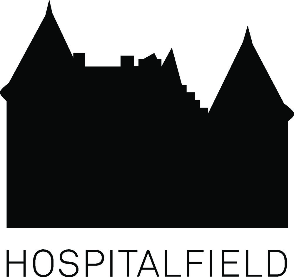HF_logo_combinedBlack.jpg