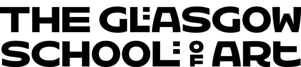 GSA logo black(1).jpg