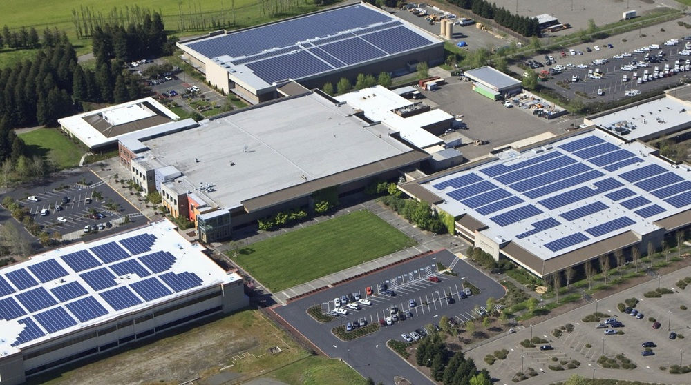 Sonoma Mountain Village Commercial Solar Project.jpg