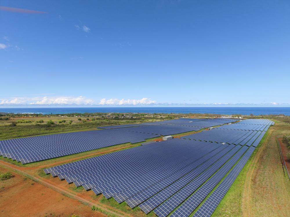 Anahola-RECSolar-KIUC-utility-solar-project.jpg