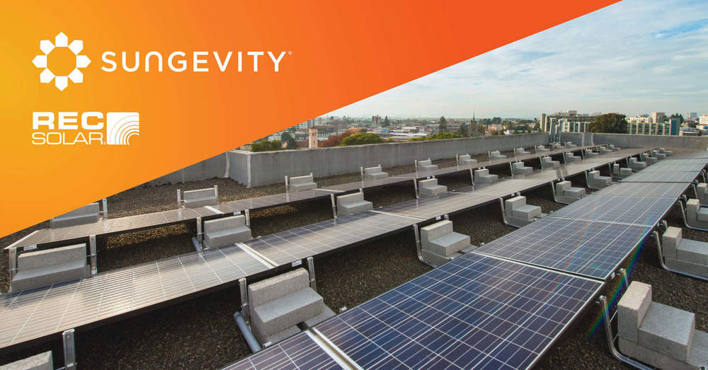 REC-Solar-Sungevity-Partner-for-Businesses