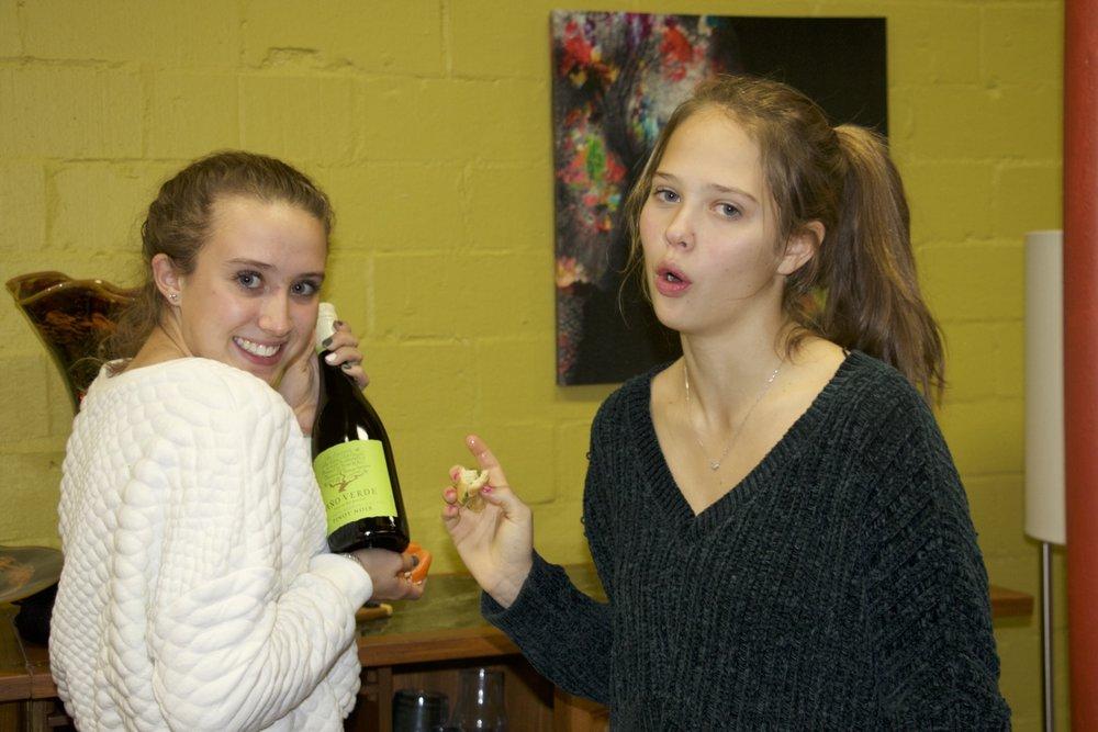 lucy lauren champagne.jpg