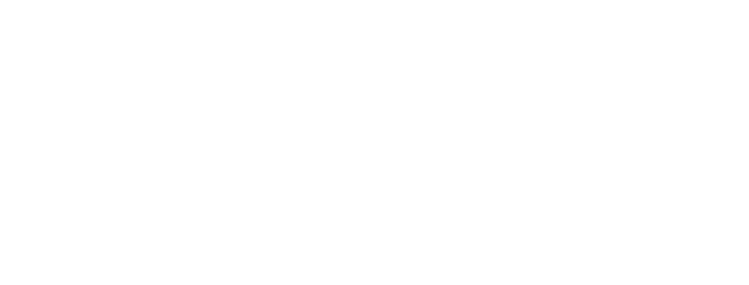 Deadwood Construction Inc.