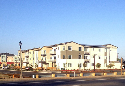 Snapdragon-Place-Apartments.jpg
