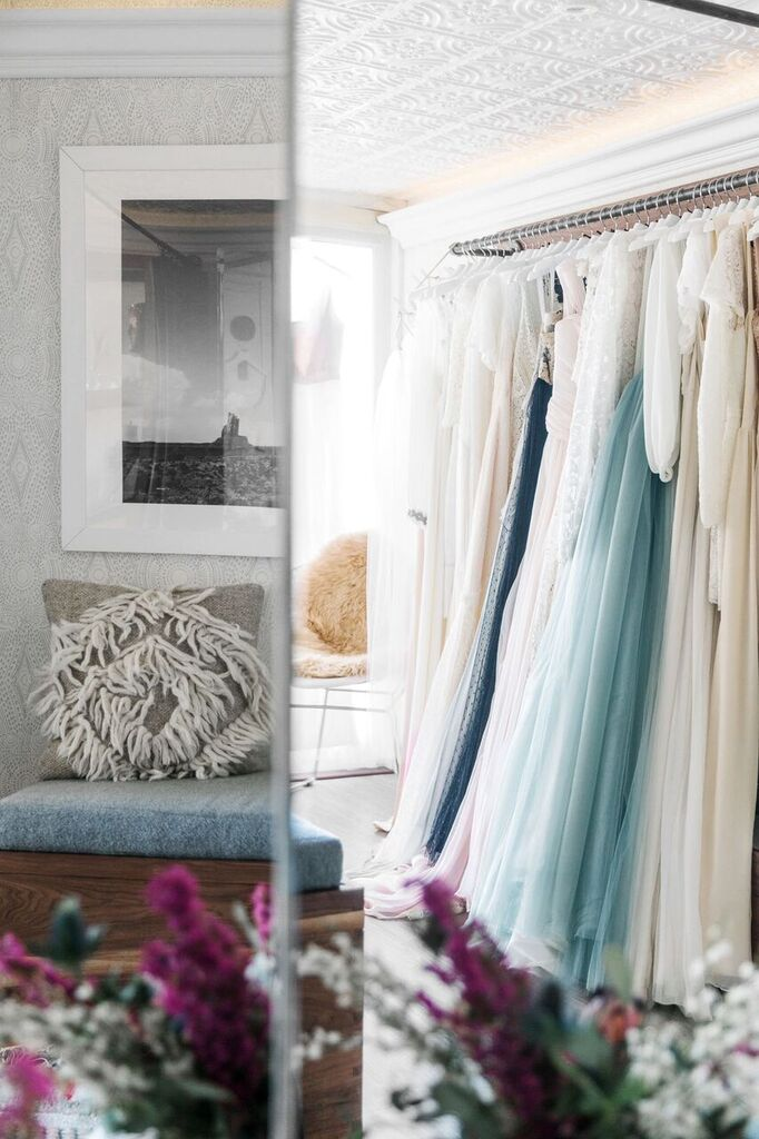 alt_brides_interior_view