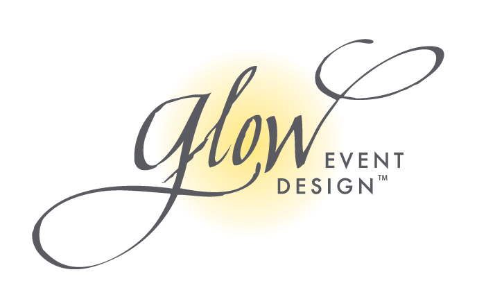 Glow Event Design - Wedding Planner