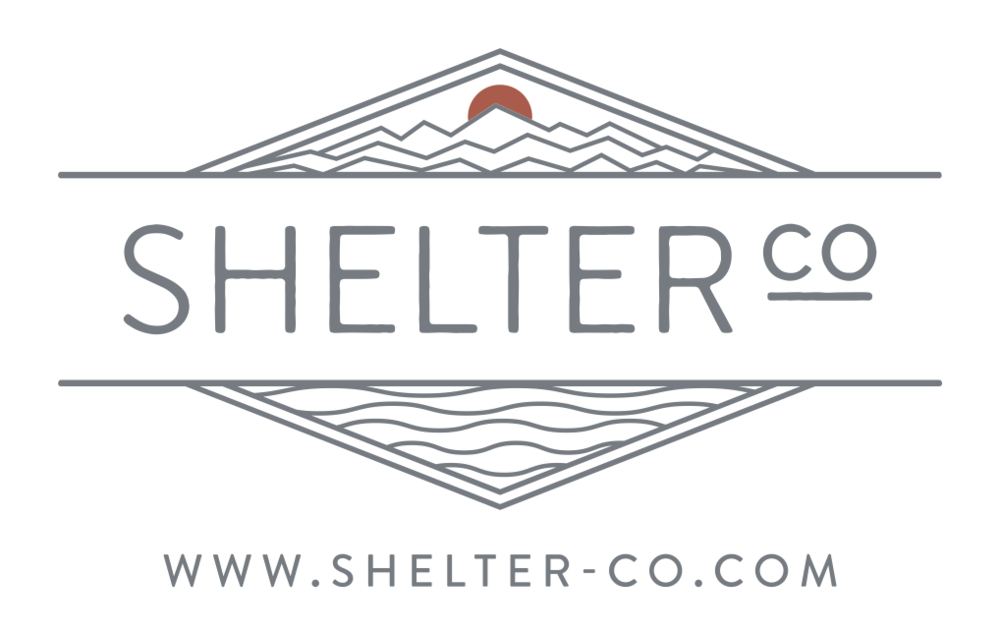 Shelter Co - Venue in San Francisco