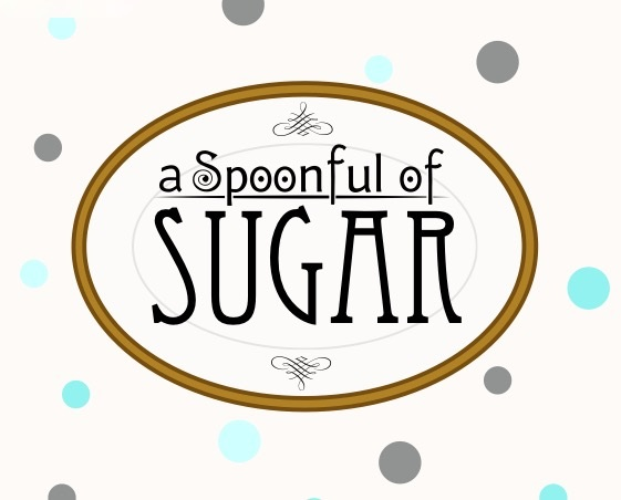 A Spoonful of Sugar Logo.jpg