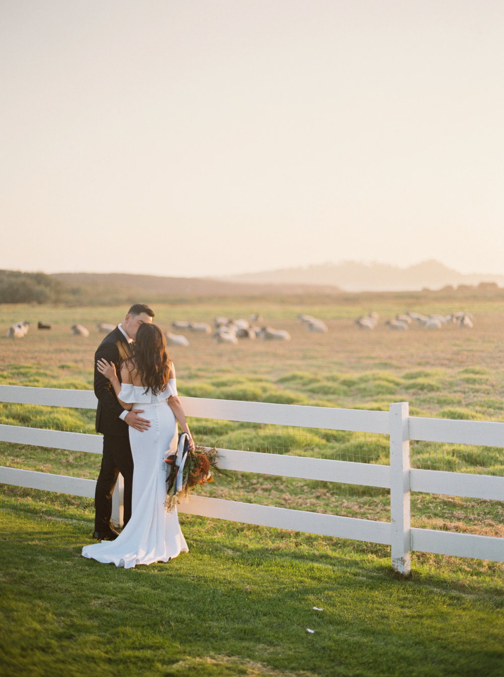 106BRIDE&GROOM_JAMIE&DANIEL_MISSION_RANCH.jpg