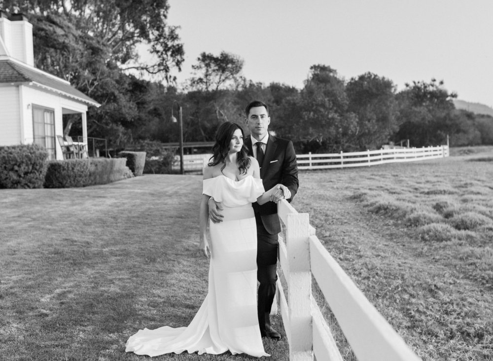 117BRIDE&GROOM_JAMIE&DANIEL_MISSION_RANCH.jpg