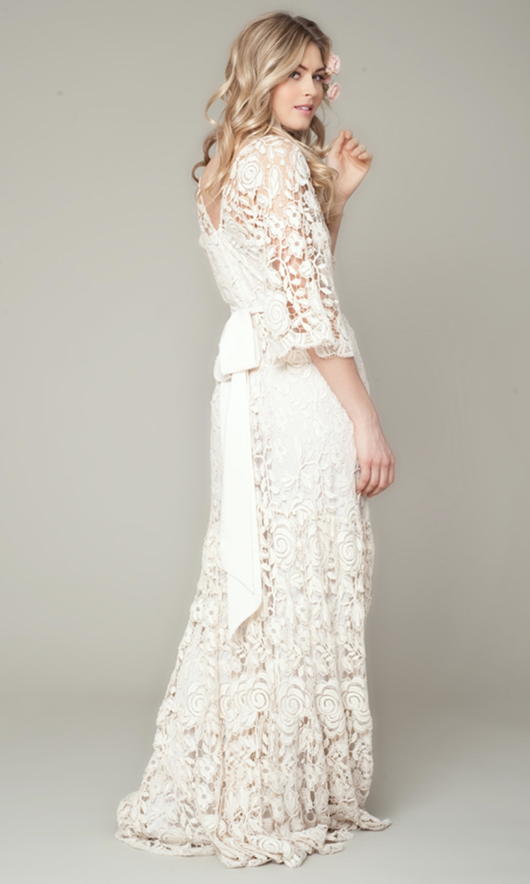French Lace Roses back.jpg