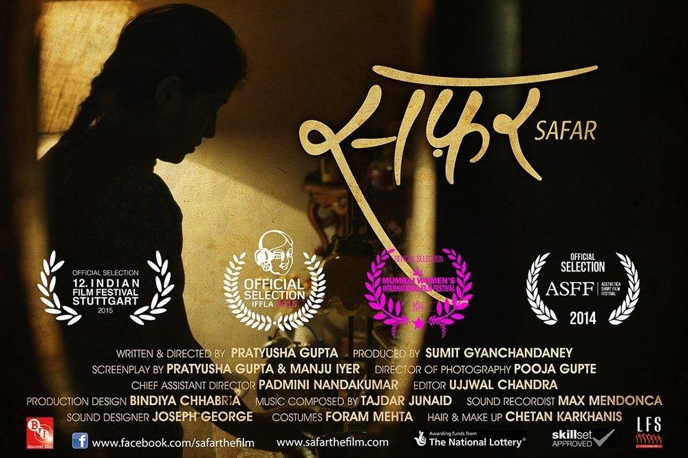 SafarTheFilm2-laurels%252B%252528small%252529.jpg