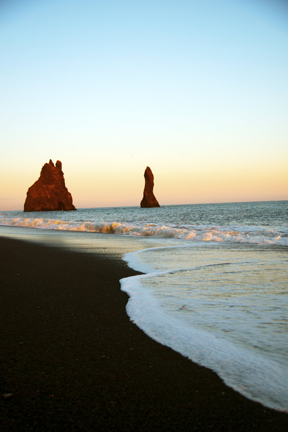 Vik Sunset in Iceland.jpg