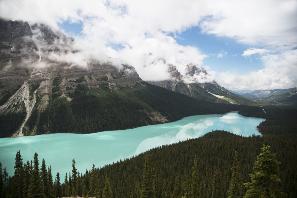 Sunny Beautiful Peyto Lake Better.jpg