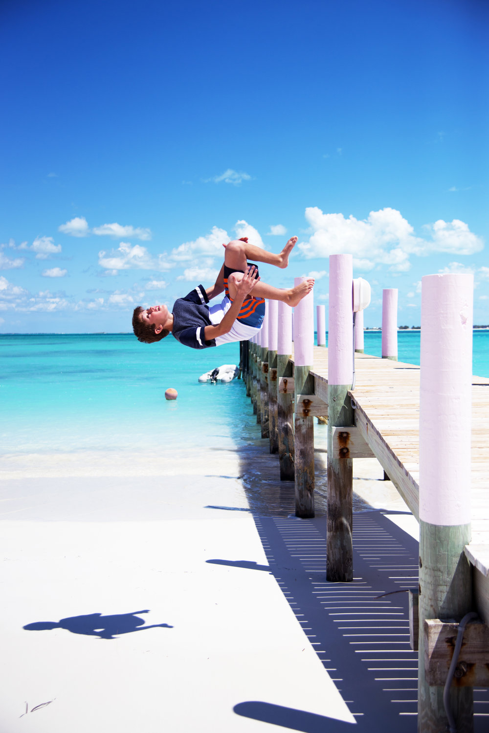 Noah Backflipping in the Bahamas.jpg